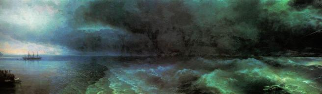 from-the-calm-to-hurricane-1892