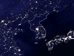 Korea_Lights