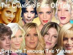 Tori-spelling-plastic-surgery-photos-before-after-child0_2014-11-12_03-27-12-573x430